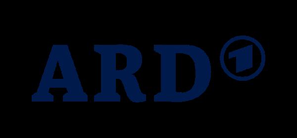 ARD 200x200