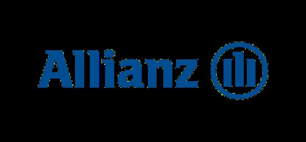 Allianz 200x200