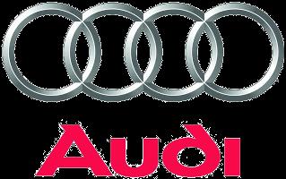 Audi 200x200