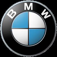 BMW 200x200