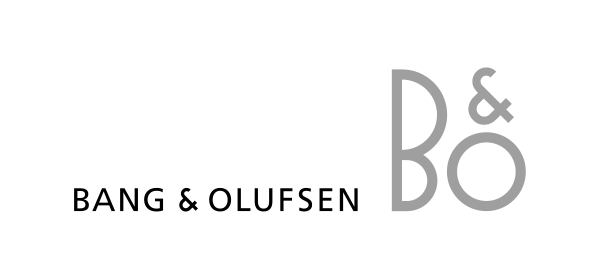 B&O 200x200