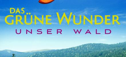 Wanderhure