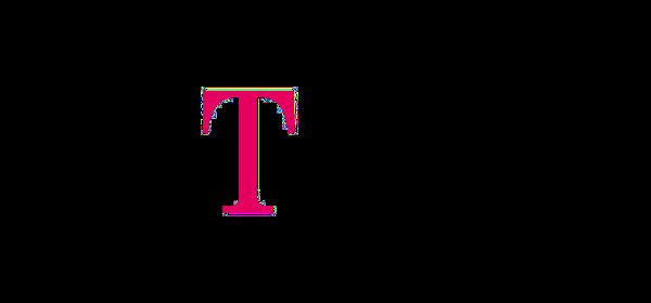 Deutsche Telekom 200x200