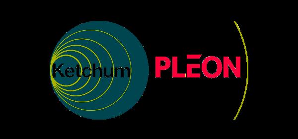 Ketchum Pleon 200x200
