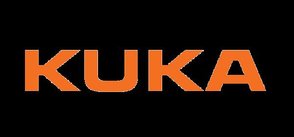 Kuka 200x200