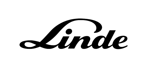 Linde 200x200