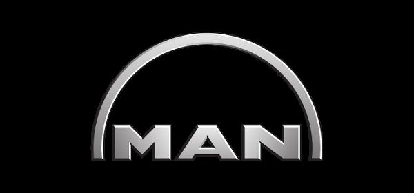 MAN 200x200