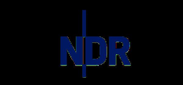 NDR 200x200