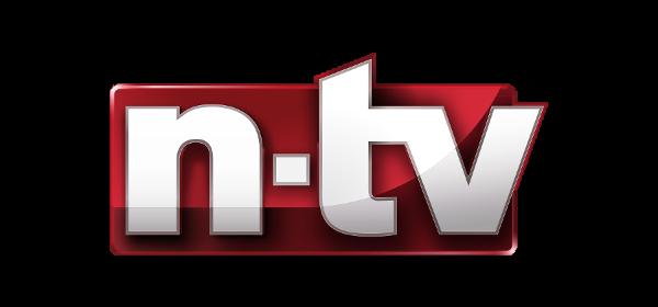 NTV200x200
