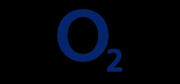 O2 200x200