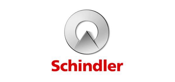 Schindler 200x200