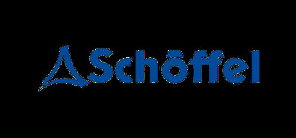 Schöffel 200x200