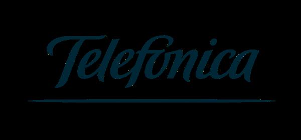 Telefonica 200x200