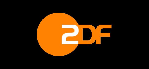 zdf 200x200