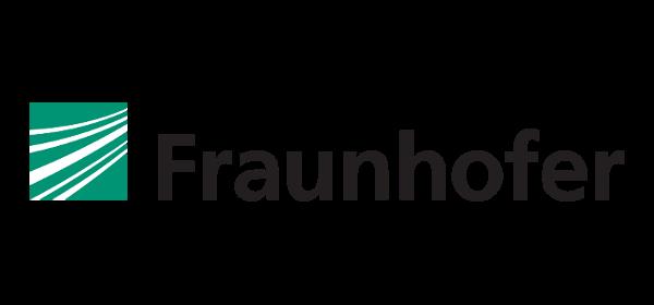 Faunhofer 200x200